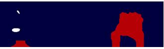 ヨシダ塗装 | 滋賀県長浜市で地域の皆様に愛される会社目指し、 信頼できる塗装業務を行っています。